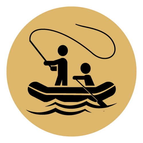 Fishing_icon_1
