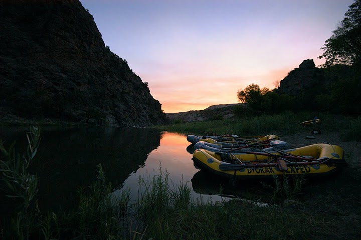 Float fishing the gunnison river in the fall dvorak for Gunnison river fly fishing
