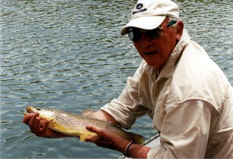 Gunnison Gorge   Guided Float Fishing   2 & 3 Day   Gunnison River, CO