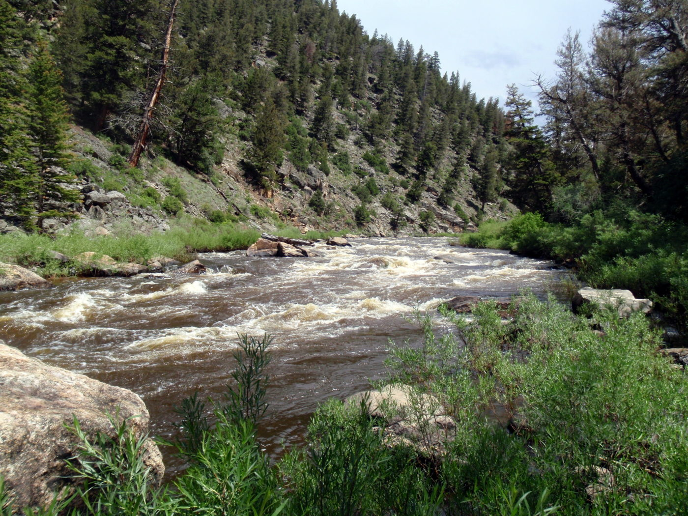 north-platte-rafting-trip-with-dvorak-expeditions