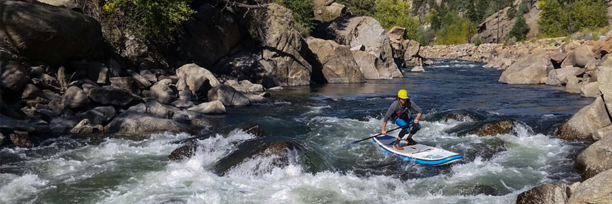 whitewater-paddleboarding-with-dvorak-expeditions